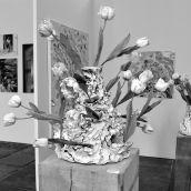 Fanfan La Tulipe 3D