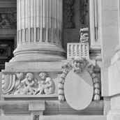 Grand Palais Paris 3D