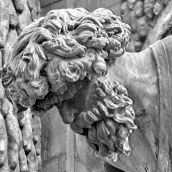 Polyphemus Paris 3D