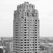 New Orleans Rotterdam 3D