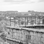 Citadelle de Namur 3D
