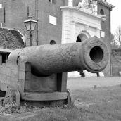 cannon Zylpoort Leiden 3D