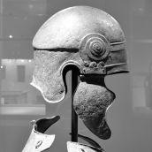 Greek Armour RMO 3D