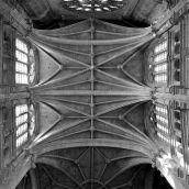 Eglise St-Eustache 3D