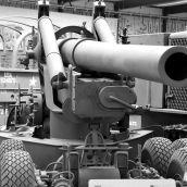 War-Museum  Overloon 3D