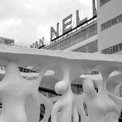 Art Rotterdam 2014 3D