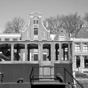 Zwolle 3D