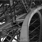 Eiffeltower 3D