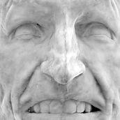 Sculptures Virgilius Moldovan 3D