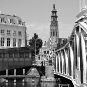 Middelburg 3D