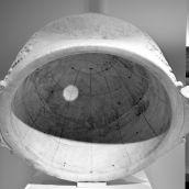 Roman Sundial 3D