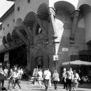 Firenze 3D