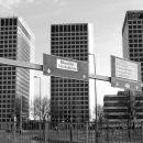 Europoint Rotterdam 3D