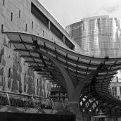 Koopgoot Rotterdam 3D