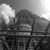 Rotterdam 3D GoPro