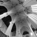 Stevenskerk Nijmegen 3D GoPro