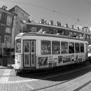 Lisbon 3D GoPro