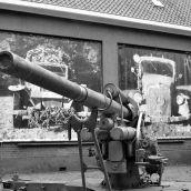 Arnhems Oorlogsmuseum 3D