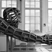 Gerhard Lentink wood-art 3D