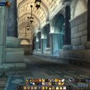 a small  corridor in SW keep