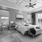 A Full and Far reaching Data Beach Interior Room Design Ideas For Your Inspiration
