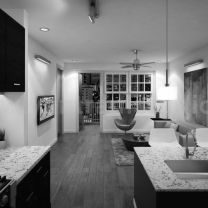The Best and Worst Living and Kitchen Architectural Studio For USA Home