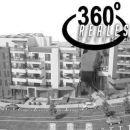 360 VR Development Interactive Web Application