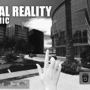 360 Virtual Reality Apps Web Based Application by Yantram virtual reality studio Brisbane