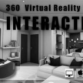 Must-Have Interactive Interior virtual reality App developer Toronto