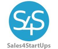 Sales4StartUps