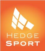 HedgeSport