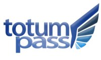 Totum Pass