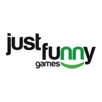 Just Funny Games