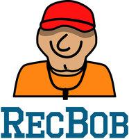 RecBob