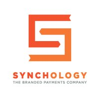 Synchology: The Branded Payments Company