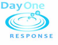 DayOne Response