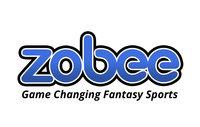Zobee