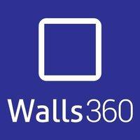 WALLS 360