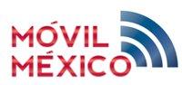 Móvil México S. de R.L.