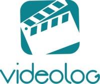 Videolog