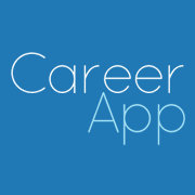 CareerApp