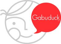 Gabuduck