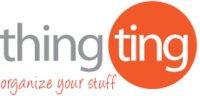 ThingTing