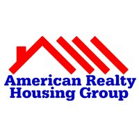 American Realty Housing Group