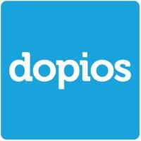 Dopios