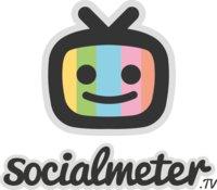 SocialMeter.TV