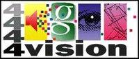 4vision
