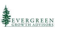 Evergreen Growth Advisors