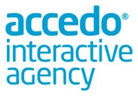 Accedo Interactive Agency