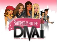 Sympathy for the Diva